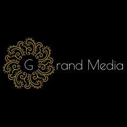 invitatii nunta personalizate Grand Media