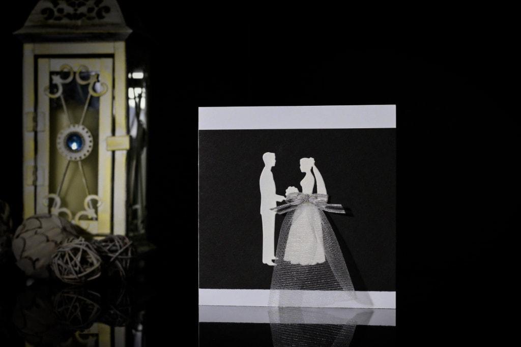 grand-media.ro invitatie nunta personalizata