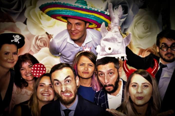 imagini cabina foto nunta - invitatii nunta personalizate-grand-media.ro