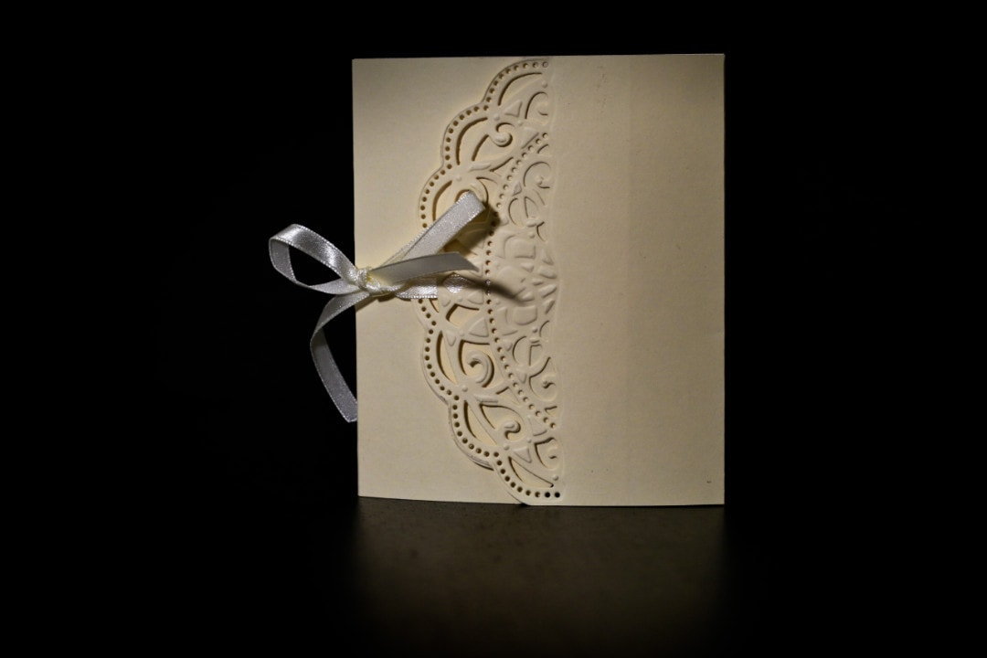 invitatie nunta pocketfold nude - invitatii nunta personalizate-grand-media.ro