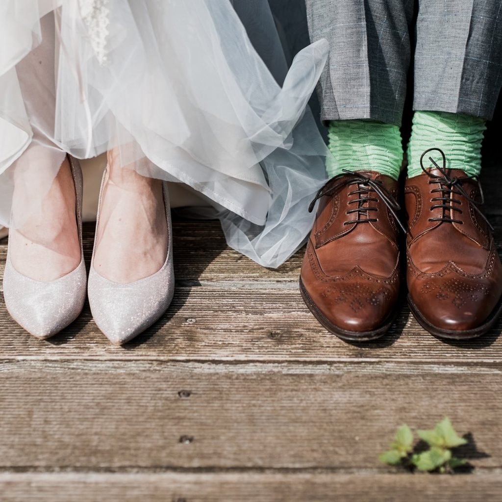 Grand Media invitatii nunta sau botez